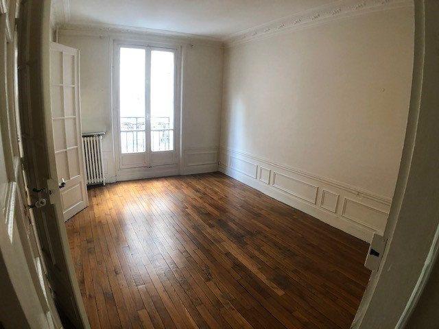 Appartement à vendre 3 63.46m2 à Saint-Mandé vignette-3