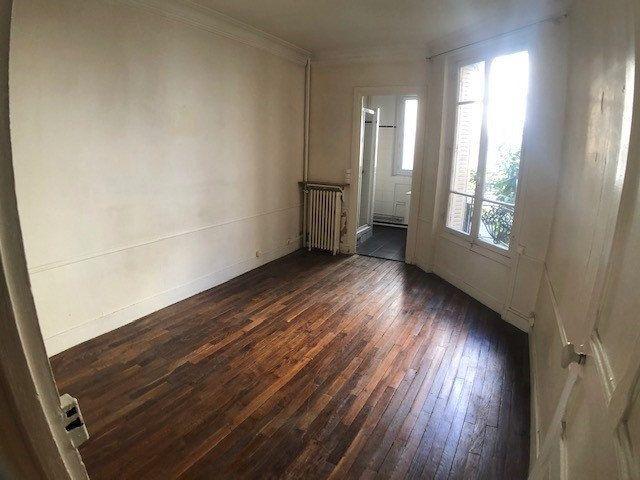 Appartement à vendre 3 63.46m2 à Saint-Mandé vignette-5