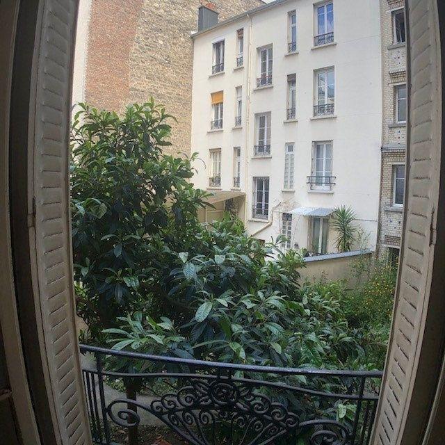 Appartement à vendre 3 63.46m2 à Saint-Mandé vignette-8