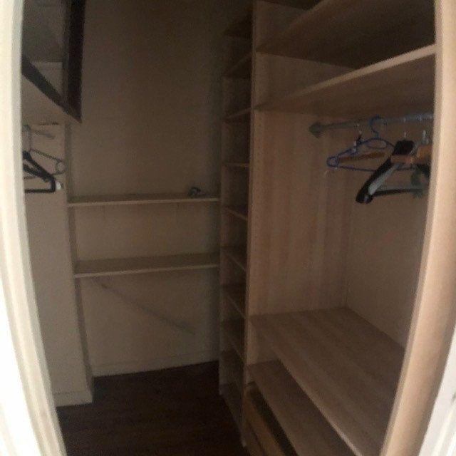 Appartement à vendre 3 63.46m2 à Saint-Mandé vignette-9