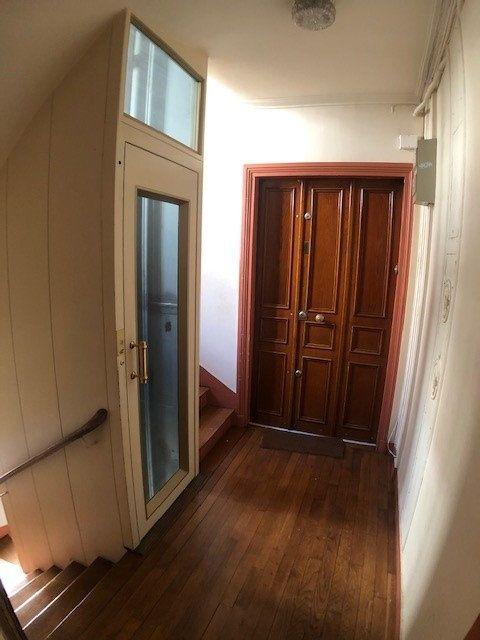 Appartement à vendre 3 63.46m2 à Saint-Mandé vignette-10