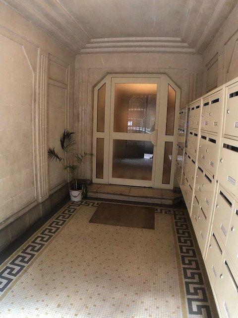 Appartement à vendre 3 63.46m2 à Saint-Mandé vignette-11