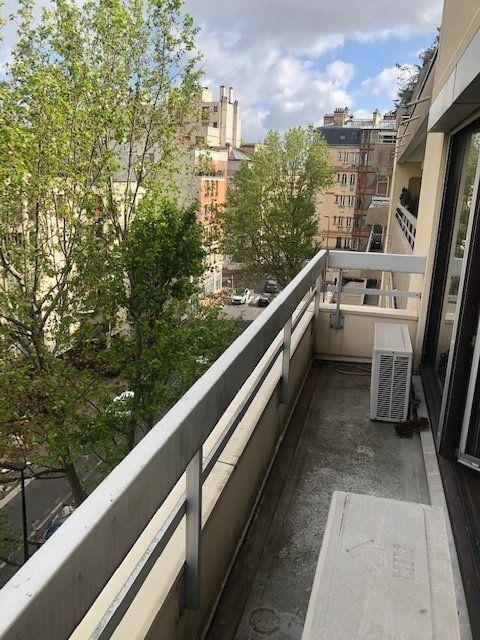 Appartement à vendre 4 100.66m2 à Charenton-le-Pont vignette-3