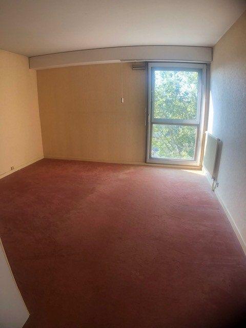 Appartement à vendre 4 100.66m2 à Charenton-le-Pont vignette-6