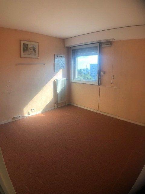 Appartement à vendre 4 100.66m2 à Charenton-le-Pont vignette-7