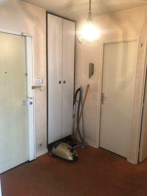 Appartement à vendre 4 100.66m2 à Charenton-le-Pont vignette-11
