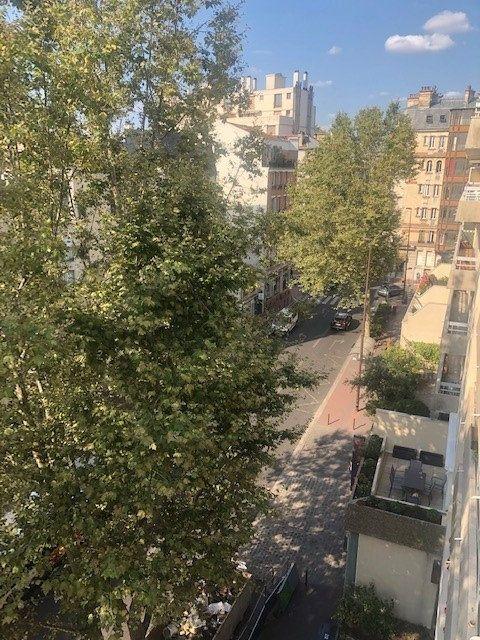 Appartement à vendre 4 100.66m2 à Charenton-le-Pont vignette-12