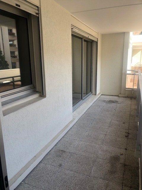Appartement à vendre 2 48.84m2 à Vincennes vignette-3