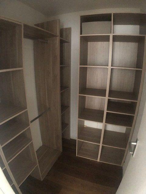 Appartement à vendre 2 48.84m2 à Vincennes vignette-6