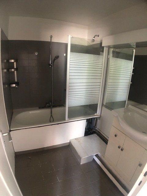 Appartement à vendre 2 48.84m2 à Vincennes vignette-7