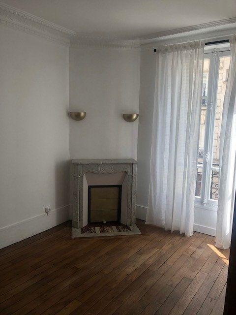 Appartement à louer 3 52.57m2 à Vincennes vignette-7