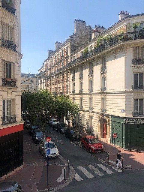 Appartement à louer 3 52.57m2 à Vincennes vignette-10