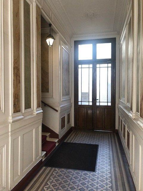 Appartement à louer 3 52.57m2 à Vincennes vignette-13