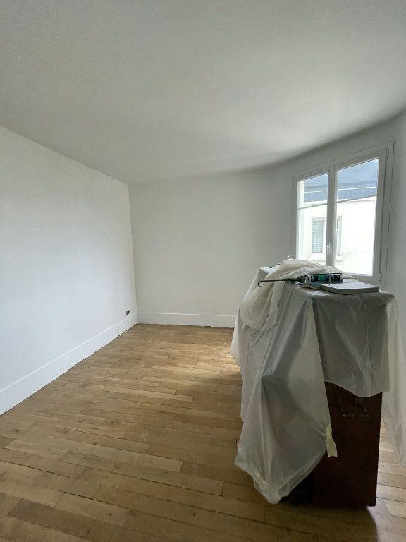 Appartement à louer 3 80.78m2 à Saint-Mandé vignette-5
