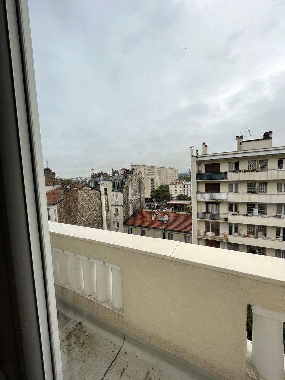 Appartement à louer 3 80.78m2 à Saint-Mandé vignette-9