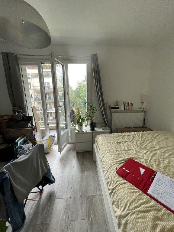 Appartement à louer 1 20.23m2 à Saint-Mandé vignette-2