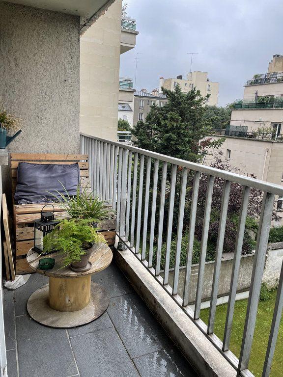 Appartement à louer 1 20.23m2 à Saint-Mandé vignette-3