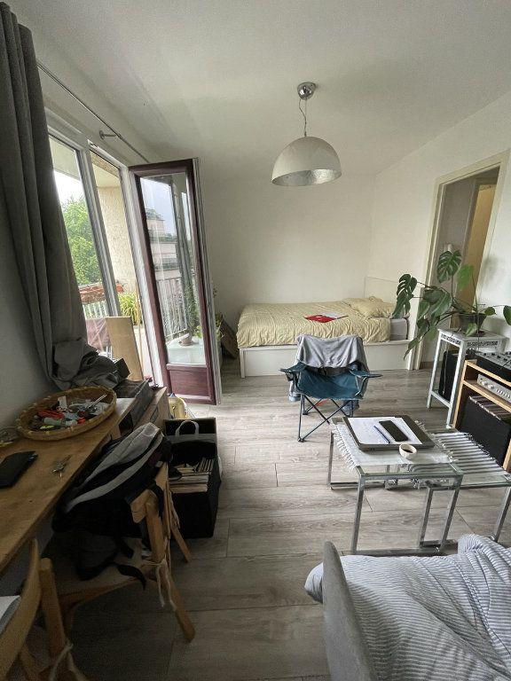 Appartement à louer 1 20.23m2 à Saint-Mandé vignette-7