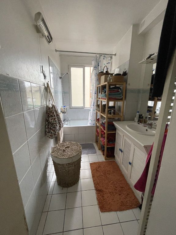Appartement à louer 4 90.61m2 à Vincennes vignette-4