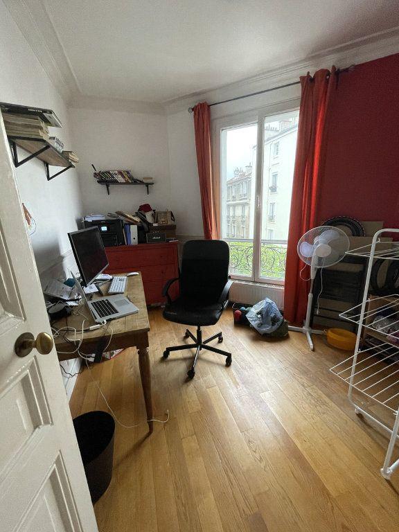 Appartement à louer 4 90.61m2 à Vincennes vignette-6