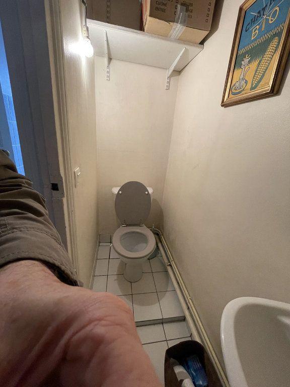 Appartement à louer 4 90.61m2 à Vincennes vignette-13
