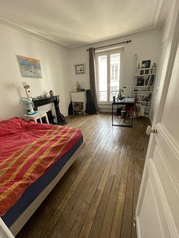 Appartement à louer 3 53.62m2 à Saint-Mandé vignette-2