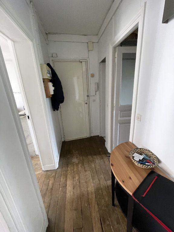 Appartement à louer 3 53.62m2 à Saint-Mandé vignette-4