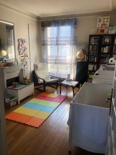 Appartement à louer 3 66m2 à Vincennes vignette-4