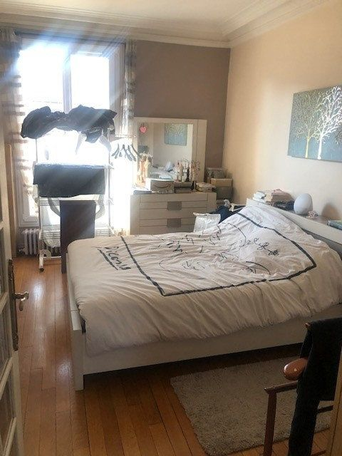 Appartement à louer 3 66m2 à Vincennes vignette-5