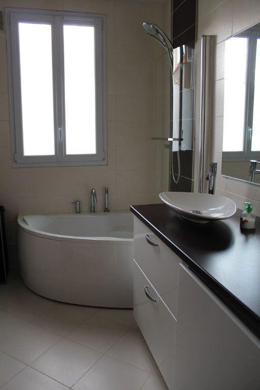 Appartement à louer 3 66m2 à Vincennes vignette-6