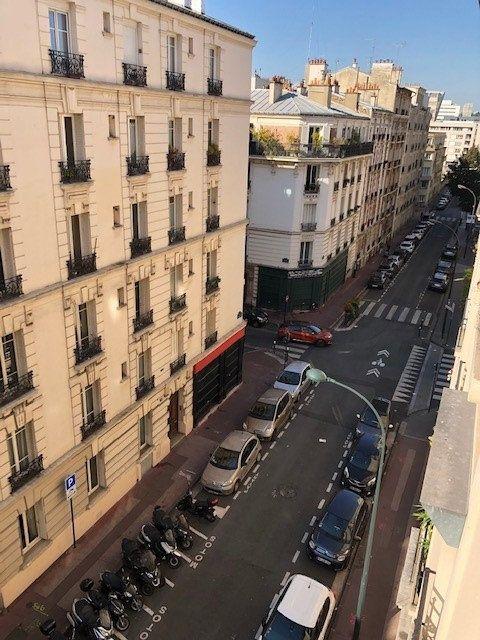 Appartement à louer 3 66m2 à Vincennes vignette-8