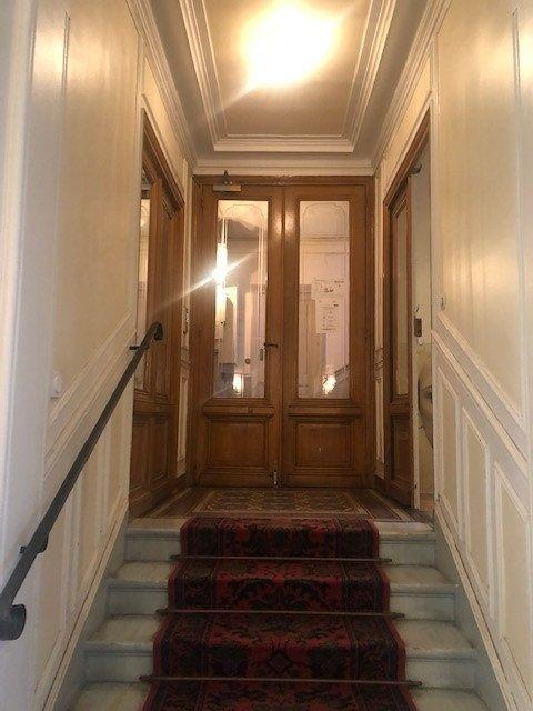 Appartement à louer 3 66m2 à Vincennes vignette-9