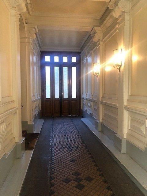 Appartement à louer 3 66m2 à Vincennes vignette-10