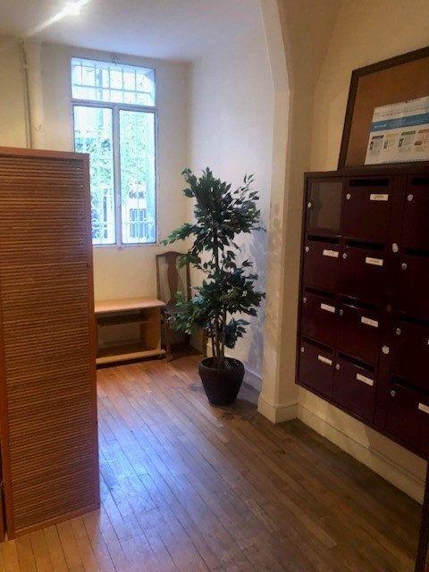 Appartement à louer 3 66m2 à Vincennes vignette-11