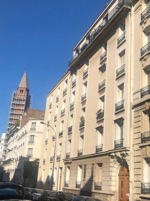 Appartement à louer 3 66m2 à Vincennes vignette-12