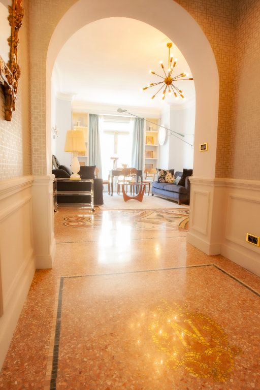 Appartement à vendre 2 68m2 à Nice vignette-5