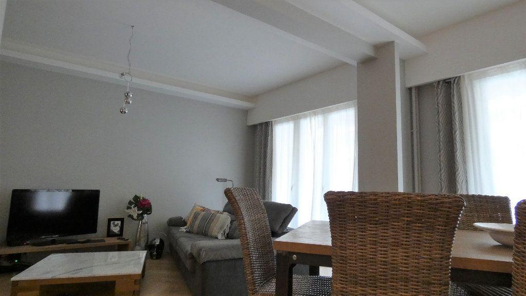 Appartement à vendre 3 79m2 à Nice vignette-2