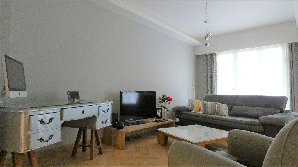 Appartement à vendre 3 79m2 à Nice vignette-3