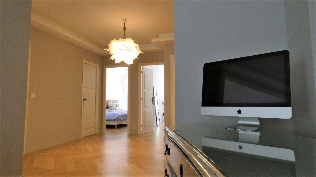 Appartement à vendre 3 79m2 à Nice vignette-4