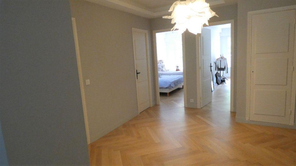 Appartement à vendre 3 79m2 à Nice vignette-7