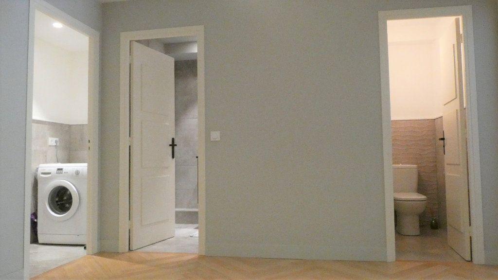 Appartement à vendre 3 79m2 à Nice vignette-8