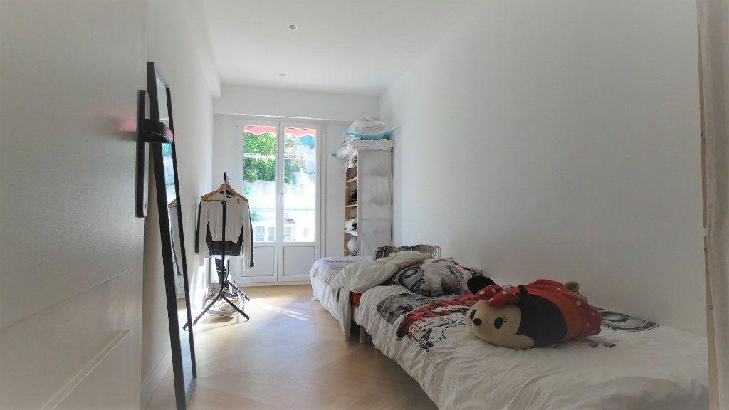 Appartement à vendre 3 79m2 à Nice vignette-10