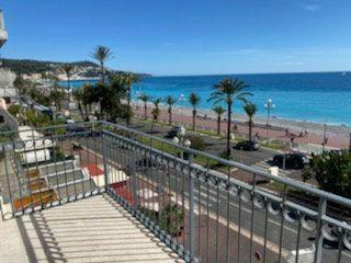 Appartement à vendre 4 110.46m2 à Nice vignette-4