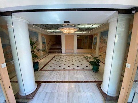 Appartement à vendre 4 110.46m2 à Nice vignette-7