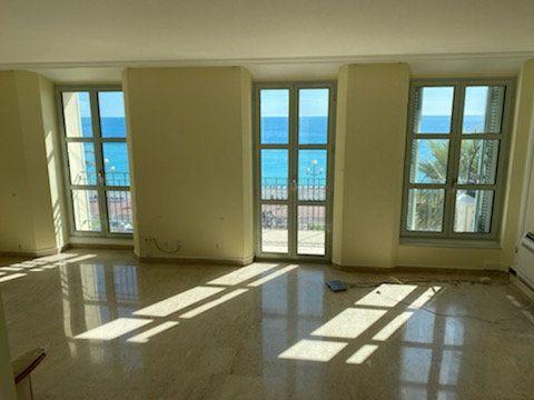 Appartement à vendre 4 110.46m2 à Nice vignette-13