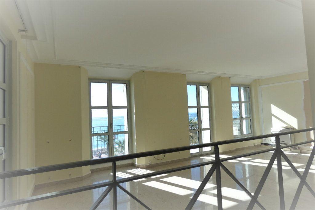 Appartement à vendre 4 110.46m2 à Nice vignette-14
