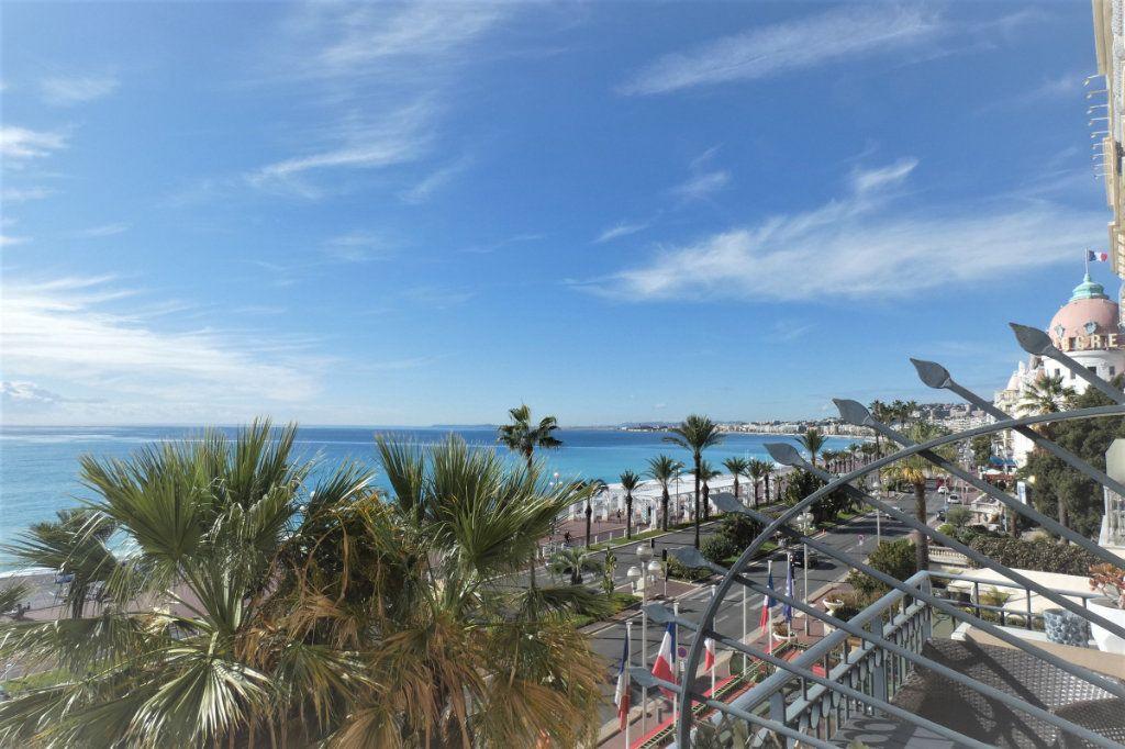 Appartement à vendre 4 110.46m2 à Nice vignette-17