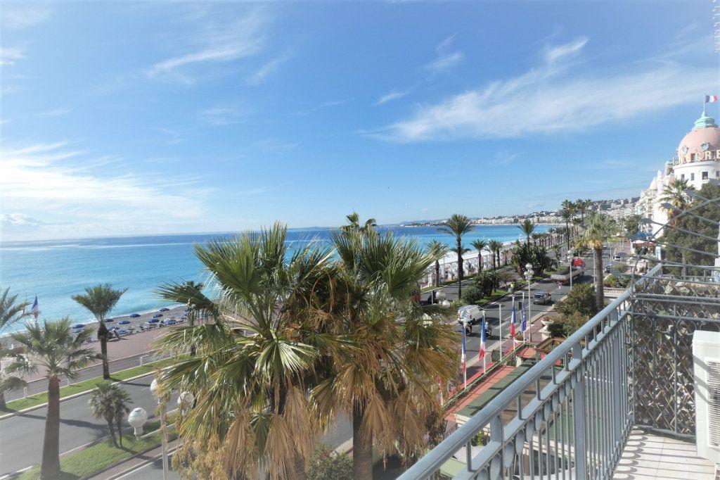 Appartement à vendre 4 110.46m2 à Nice vignette-18