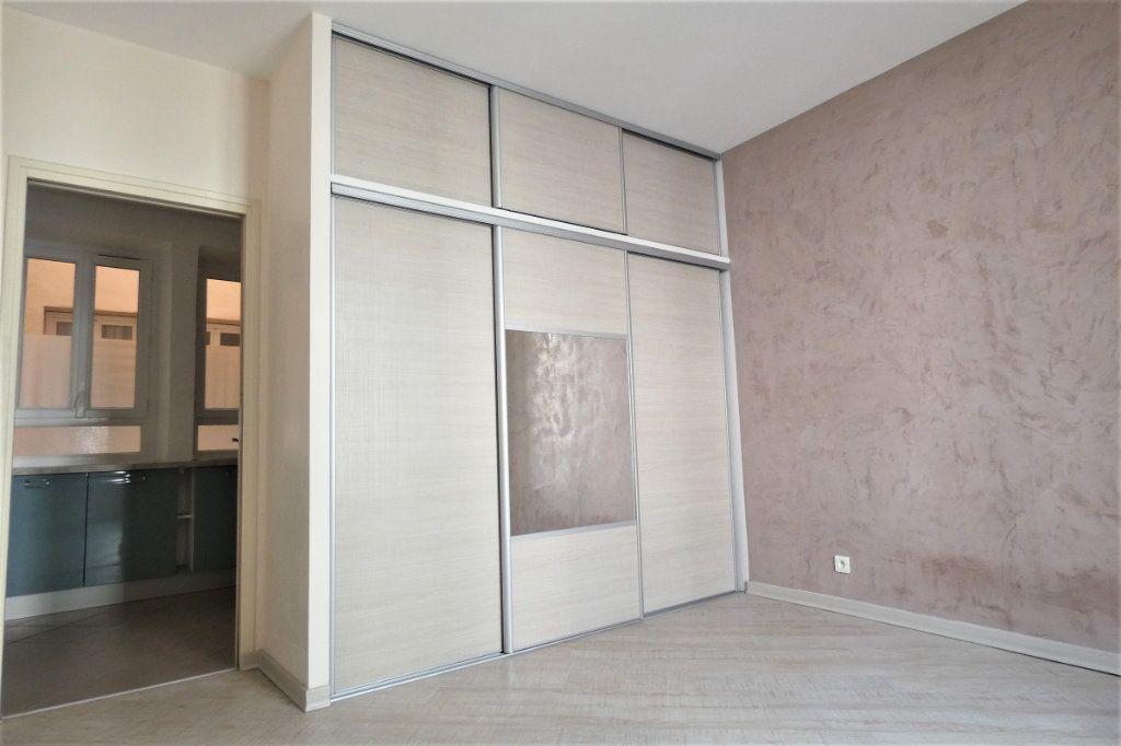 Appartement à vendre 2 37.29m2 à Nice vignette-1