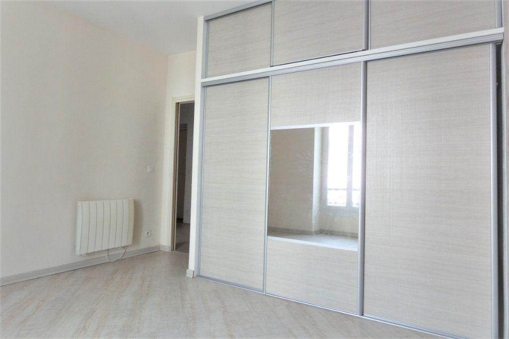 Appartement à vendre 2 37.29m2 à Nice vignette-2
